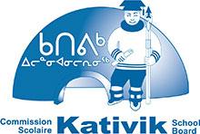 Comission scolaire Kativik