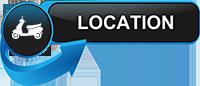 Location de cyclomoteur